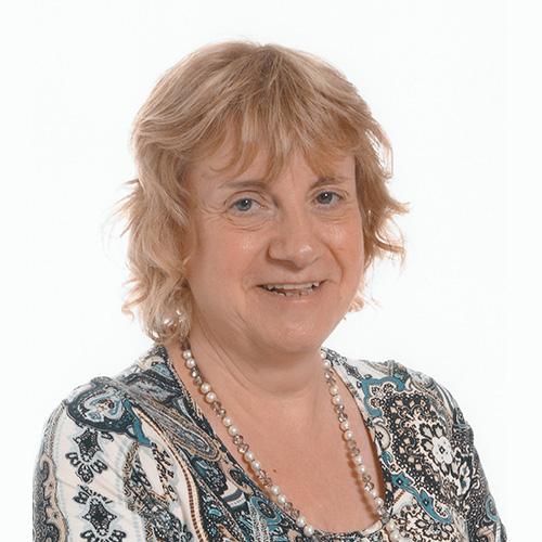 Elaine Dupree