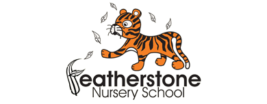 featherstonenurseryschool - Just another WordPress site