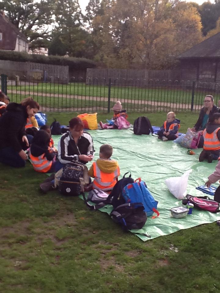 Sutton Park 3